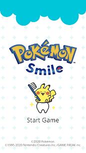 Pokémon Smile MOD (Unlimited Money) 1