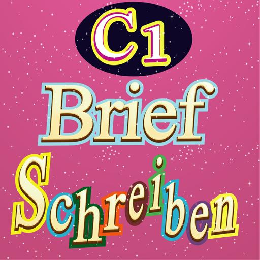 Brief Schreiben C1 Apps On Google Play