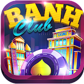 Tải Game Banh Club
