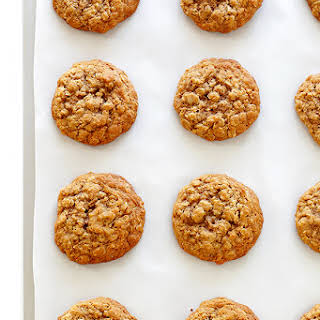 Healthy Whole Wheat Cookies Recipes.