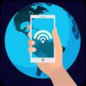 Free Wifi Password ( 2017 ) icon