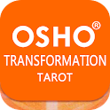 OSHO Transformation Tarot icon