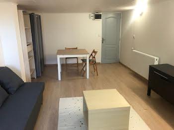 studio à Rosny-sous-Bois (93)