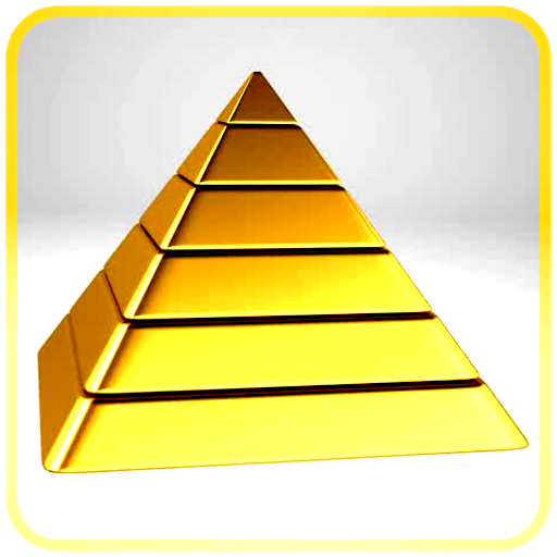 Lucky Number Pyramid Calculator ss3