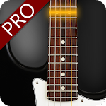 Guitar Scales & Chords Pro 114 Added Sustain option (Paid)