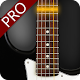 Guitar Scales & Chords Pro Download for PC Windows 10/8/7