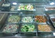 Store Images 12 of Namdhari's Salad Bar