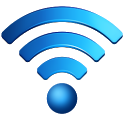 Locale Wifi Hotspot Plug-in icon