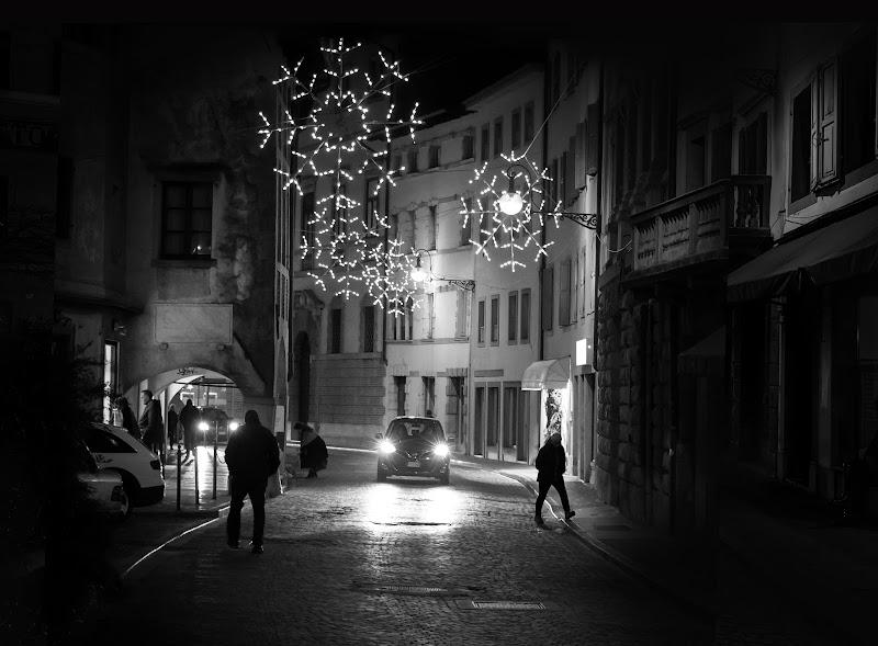 Le corse natalizie di natalia_bondarenko