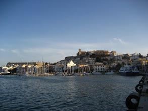 Photo: Ibiza
