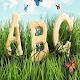 English Alphabet (app)