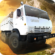 Off-Road 4x.. file APK for Gaming PC/PS3/PS4 Smart TV