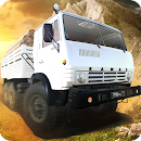 Off-Road 4x4 Hill Driver file APK Free for PC, smart TV Download
