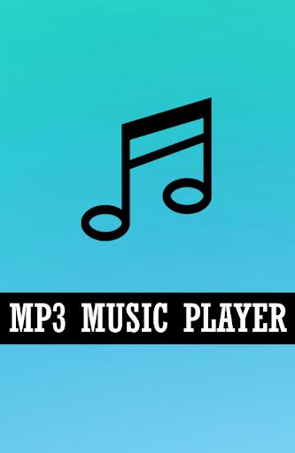 telugu movie fidaa mp3 songs downloading