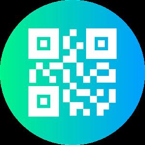 Myanmar EasyTopup 1 2 apk | androidappsapk co