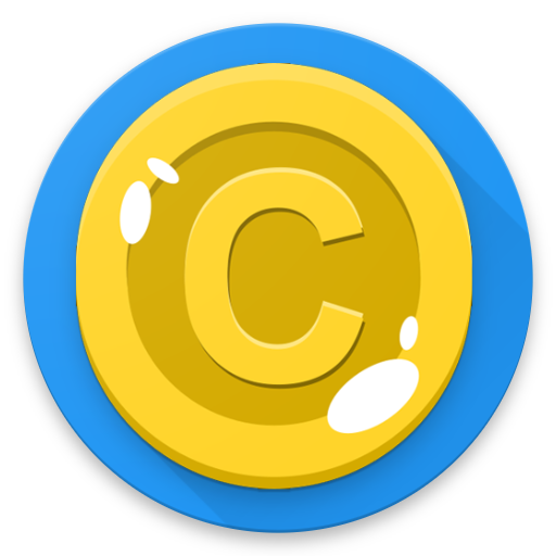 CryptoPort (app)