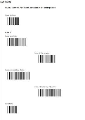 Symbol ls4278 manual pdf