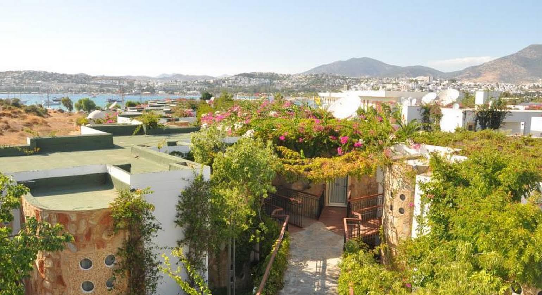Siesta Beach Apartment