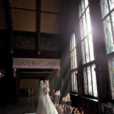 Wedding photographer Aleksey Arkhangelskiy (AlexArkhangelski). Photo of 01.06.2016