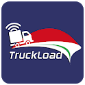 TruckLoad Owner icon