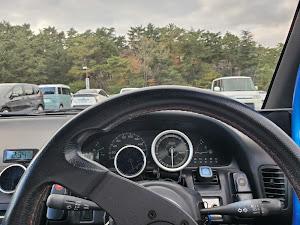 シルビア S13 ワンビア仕様のカスタム事例画像 タカビアさんの2019年12月08日14:36の投稿