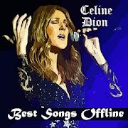 Celine Dion OFFLINE Songs