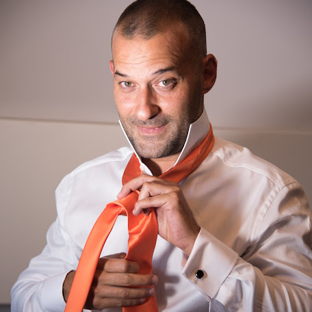 Wedding photographer Antonio Abbruzzese (abbruzzese). Photo of 11.11.2015