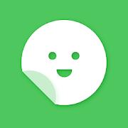 Sticker Maker for WhatsApp - Create Stickers