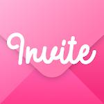 Invitation Maker Flyer Creator 2.2.9