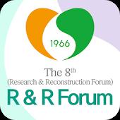 Tải Game R&R Forum