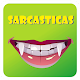 Frases Sarcasticas Download for PC Windows 10/8/7