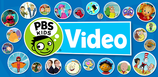 PBS KIDS Video 2 9 1 apk download for Android • org pbskids video
