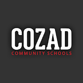 Cozad School District, NE