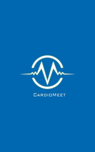 CardioMeet