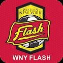 Westren New York FlashFlash