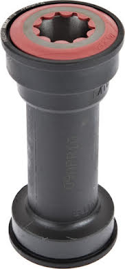 SRAM Truvativ GXP BB92 Ceramic Mountain Bottom Bracket alternate image 1