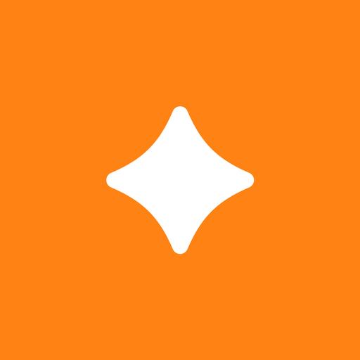 Sparkle: Plataforma de Comunidades