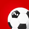 Trivia 4 Friends - Arsenal icon