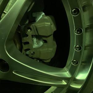3シリーズ ツーリング  320dのカスタム事例画像 nori noriさんの2020年10月18日21:12の投稿