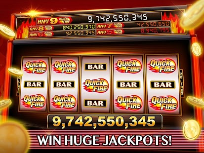 free spins casino instant play