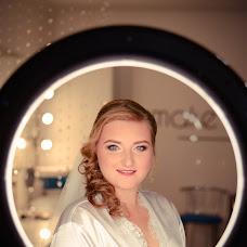 Wedding photographer Stas Bobrovickiy (bobrovicki). Photo of 09.11.2016