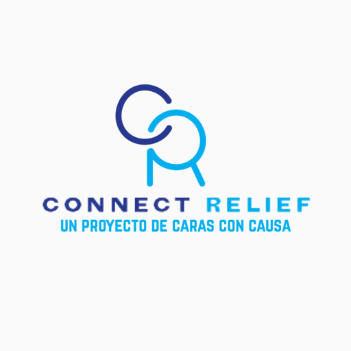 Connect Relief Reporta file APK for Gaming PC/PS3/PS4 Smart TV