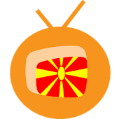 Free TV From Macedonia