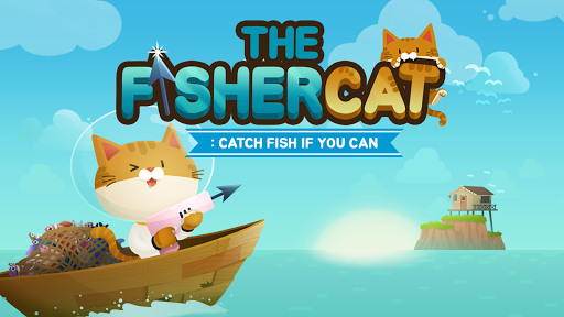 The Fishercat 2.0.2 mod screenshots 1