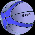 Estadisticas Baloncesto Gratis icon