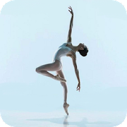 Practice Ballet At Home