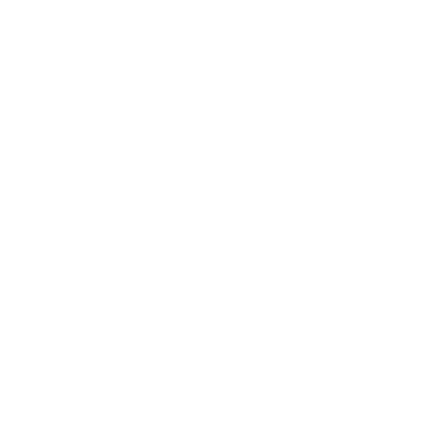 Wedding Wire - Bride's Choice Awards - Winner