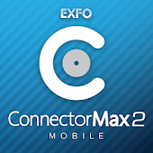 ConnectorMax2 Mobile