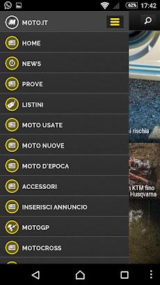 MOTO.IT - Newsのおすすめ画像2