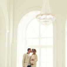 Wedding photographer Darya Kondrateva (DASHA-KOND). Photo of 17.08.2016